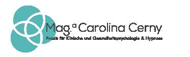Logo Cerny